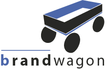 Brandwagon Distribution
